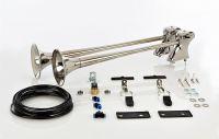 Vzduchová tyč Fanfare typu A401 - A401 65+70cm
