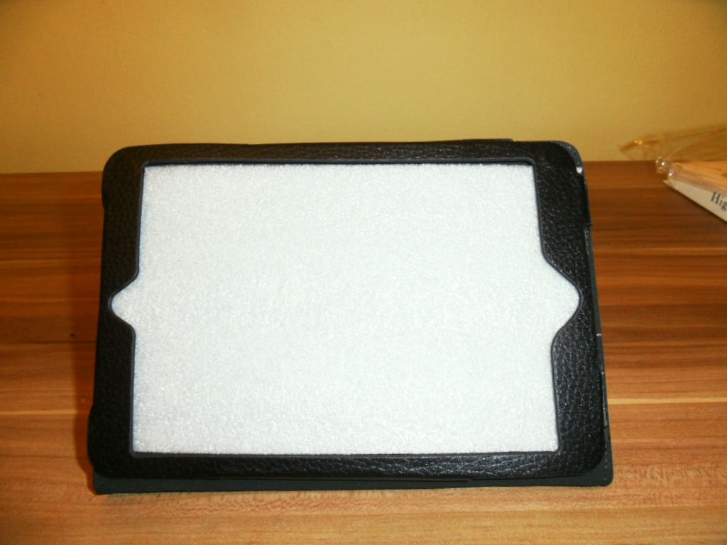 pouzdro iPad mini