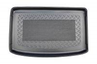 Kia Stonic 5D 2017r => suv horní kufr Presná Vaňa do batožinového priestoru
