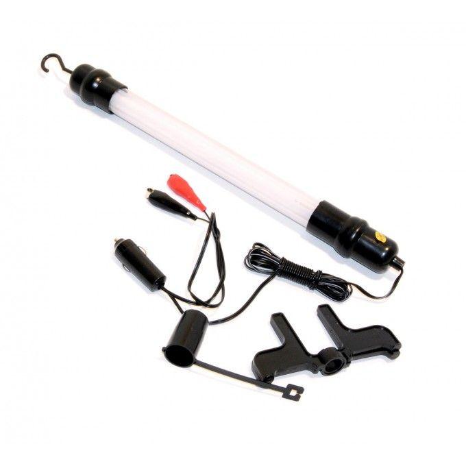 lampa 12V