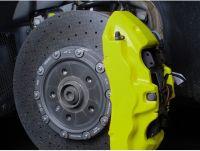 FOLIATEC dvojzložková farba na brzdy Neonově žlutá