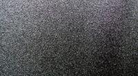 Karbónová fólia diamant černá 3D 50x60 cm, tvarovatelná samolepka