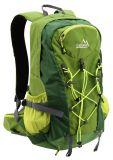 Zelený batoh GREEN 32 litrov 38 x 20 x 53 cm