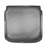 Vana do kufru plastová pro Seat Altea XL Freetrack (5P5) 2006r =>