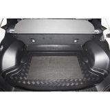Vaňa do kufra Subaru XV 5D 2012r => suv
