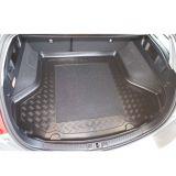 Vana do kufru Toyota Auris II 5D 7.2013r => sports, hybrid horní