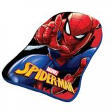 Plavecká doska Disney Spider man 42x26 cm