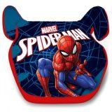 PODSEDÁK 15-36kg Spiderman Človek pavúk