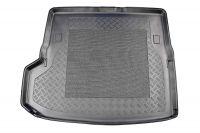 Vana do kufru Lexus RX L 350/450 5D 2018r => 7míst 3řada dole