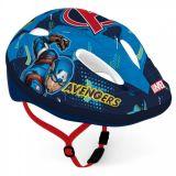DĚTSKÁ cyklo přilba Walt Disney Avengers