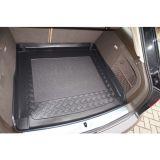 Přesná Vana do zavazadlového prostoru Audi A4 5dv., 2008r => avant HDT