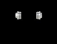 Adaptér pre rozšírenie nosiče Fork - QR 12mm