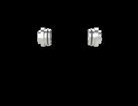 Adaptér pre rozšírenie nosiče Fork - QR 15mm