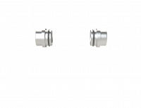 Adaptér pre rozšírenie nosiče Fork - QR 20 mm