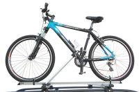 Strešný nosič bicyklov HAKR CYKLO ALU