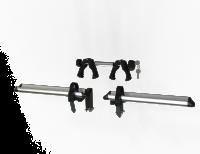 Adaptér TRIP ROLLER pre rozšírenie o 1 kolobežku