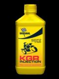 KGR INJECTION POLAR PLUS SPECIAL OIL 2 STROKE 1L
