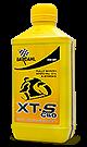 XT-S C60 5W40