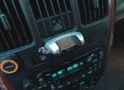 Držák telefonu PEN, držák na tužku, propisku do auta tuning