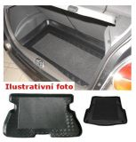 Vana do kufru Ford Fiesta 3/5D 94-2001r Htb