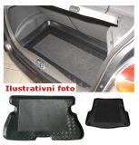 Vana do kufru Lancia Ypsilon III 2011 rok htb